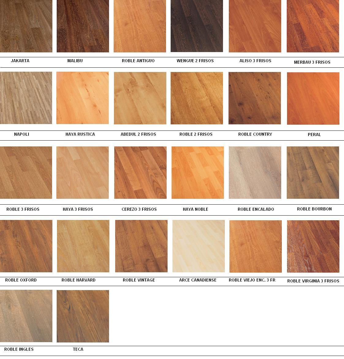 Soldinox suelos laminados - Suelos laminados de madera ...